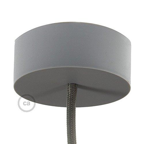 rosone-in-silicone-grigio