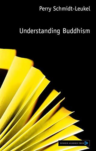 Bittorrent Descargar En Español Understanding Buddhism (Understanding Faith) Cuentos Infantiles Epub