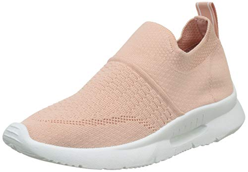 XTI 49098, Zapatillas sin Cordones Mujer