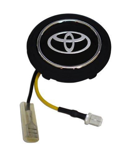 toyota-steering-wheel-horn-button-crest-for-yaris-corolla-matrix-camry-avalon-sienna-tacoma-tundra-r