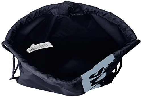 Adidas Lin per Gb, Borsa da Palestra Unisex-Adulto Collegiate Navy/Tactile Blue