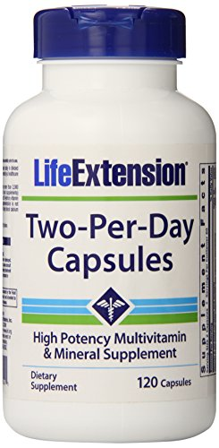 life-extension-two-per-day-capsules-120-caps