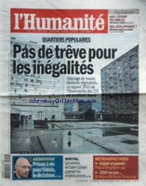 humanite-l-no-20556-du-24-12-2010-quartiers-populaires-pas-de-treve-pour-les-inegalites-argentine-pr