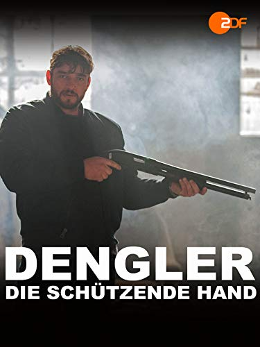 Dengler - Die schützende Hand