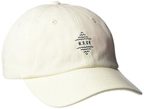 Herschel Supply Co. Men's Hat