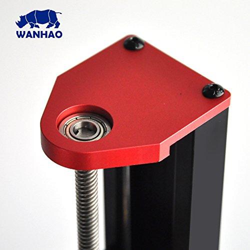 Wanhao – Duplicator 7 v1.4 - 7