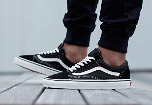 vans-old-skool-calzado-black-white