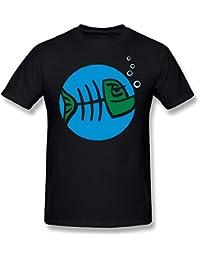 Dzzlee Clothes  Herren T-Shirt