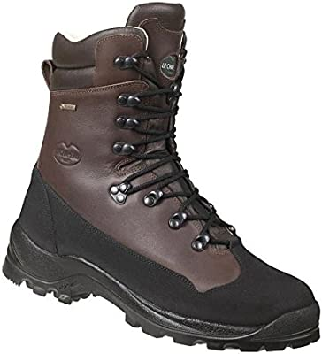 Le Chameau Arran GTX acecho Boot Tamaño 48 – UK 12,5