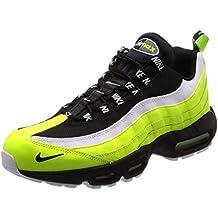 brand new 6cc51 29661 Nike Air Max Plus Scarpe da ginnastica, Uomo