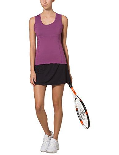 Ultrasport-Sydney-Gonna-da-Tennis-da-Donna-Corta