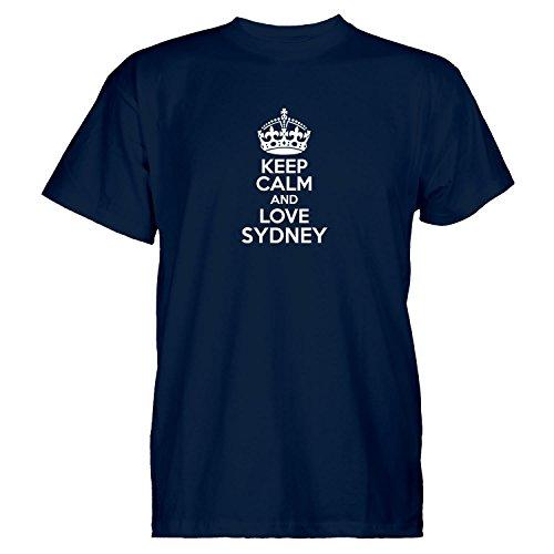 -camiseta-para-hombre-keep-calm-and-love-sydney-domestica-weh-regalo-idea-australia-azul-marino-xl