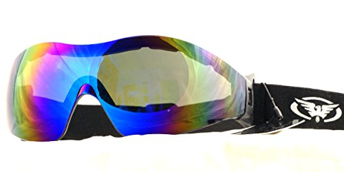 shatterproof-uv400-g-tech-jockeys-riding-goggles-for-point-to-point-national-hunt-flat-or-work-compl