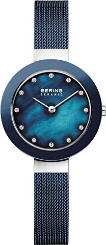 Orologio Da Donna - Bering 11429-387