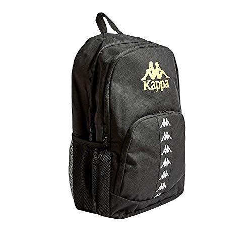 Kappa Arnie Auth Backpack Mochila