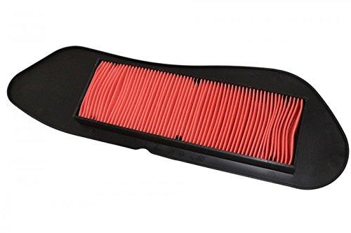 Preisvergleich Produktbild Champion Luftfilter Yamaha X-Max 125–250(Luftfilter)/Air Filter Yamaha X-Max 125-250(Air Filters)