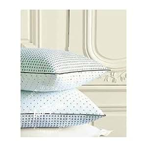 linge de lit descamps boreal mariee housse de couette. Black Bedroom Furniture Sets. Home Design Ideas