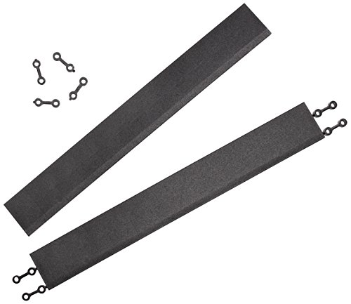 andiamo-202414-edging-strip-for-plastic-tiles-floor-tiles-length-38-cm-set-2-edge-strips-black