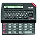 Best Franklin Elettronica Dizionari - Franklin merriam-webster Spell N 'Calc (lrl-200) Review