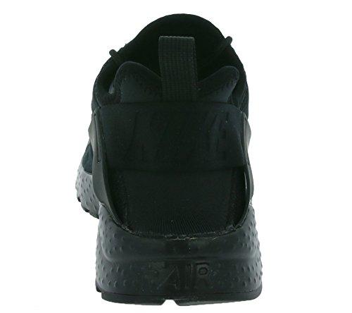 Nike 819151-005, Chaussures De Course Sur Sentier Pour Femme Noir