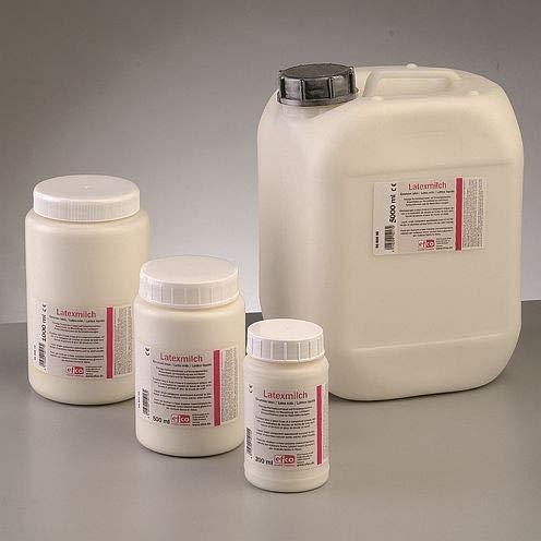 efco 9580002 Latexmilch 200 ml