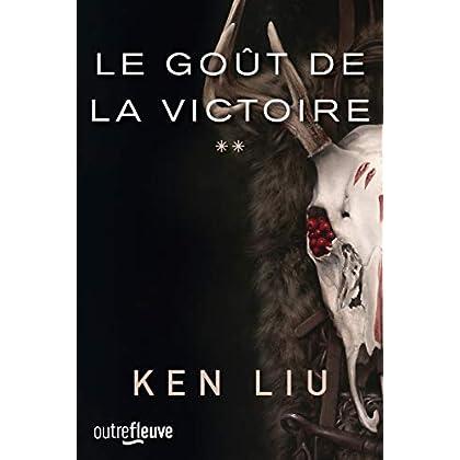 Le Goût de la Victoire (2)