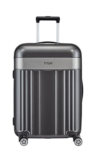 Titan 831405-04