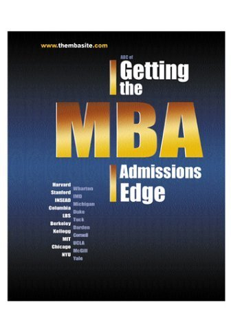 abc-of-getting-the-mba-admissions-edge-officially-supported-by-mckinsey-goldman-sachs-bcg-bain-mba-s