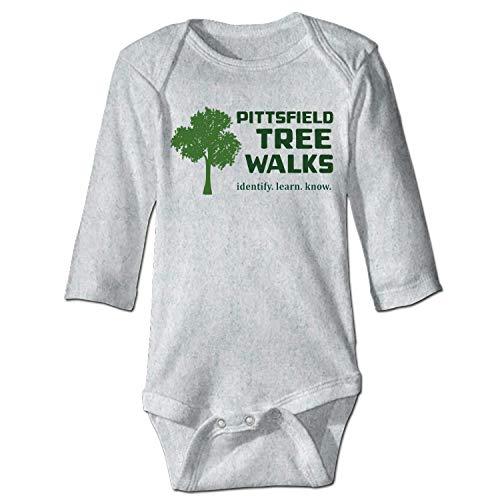 Pillowcase shop Toddler Climbing Bodysuit Colors Print Pitbull Infant Climbing Short-Sleeve Onesie Jumpsuit 3M 6 M