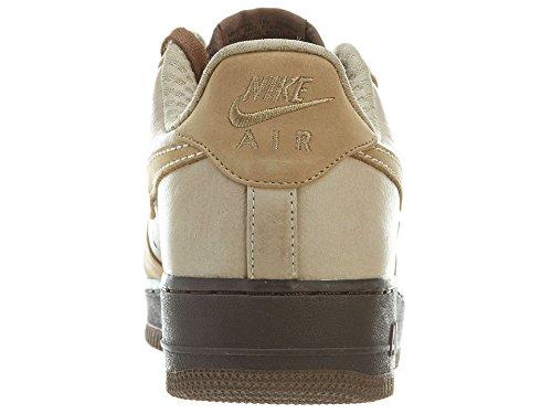 Nike Wmns Nike Court Borough Low, Scarpe da Basket Bambina, Bianco, 36 EU Bianco/azzurro (white/hyper turq)