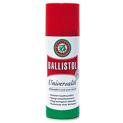 ballistol-olio-universale-spray-200-ml