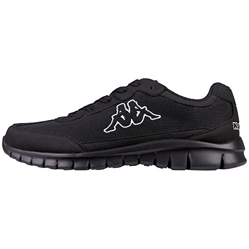 kapparocket-zapatillas-unisex-adulto-color-negro-talla-37