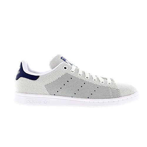 basket homme adidas stan smith bleu