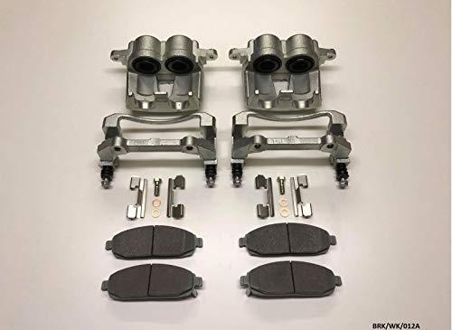 Bosch Courroies trapézoïdales crantées AUDI bmw Peugeot VW SEAT SKODA 1987947548