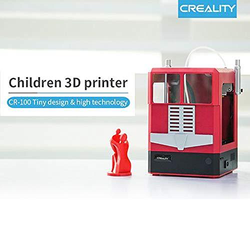 Creality 3D - CR-100