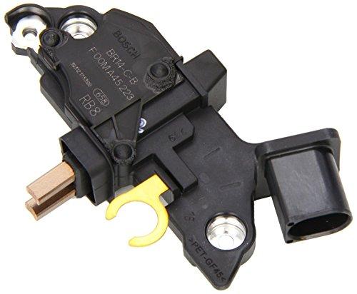 BOSCH F00MA45223 Generatorregler