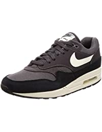 outlet store 51530 a7a05 Nike Air Max 1, Chaussures d Athlétisme Homme