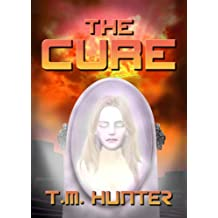 The Cure (English Edition)