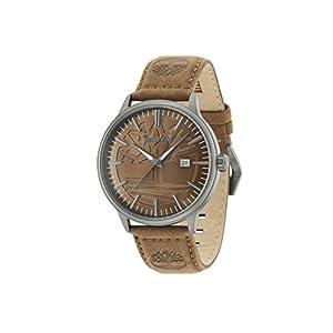 Timberland Uhr