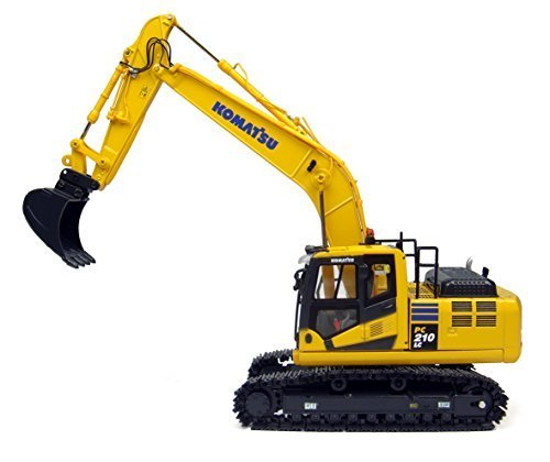 komatsu-pc210-lc-10-tracked-excavator-by-universal-hobbies
