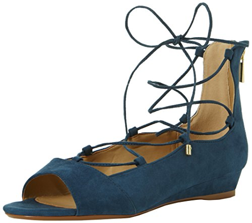 aldo-arla-womens-sandals-blue-medium-blue-6-5-uk