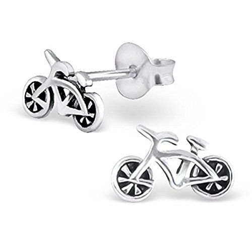 pair-of-small-oxidised-sterling-silver-bicycle-earrings-with-gift-box