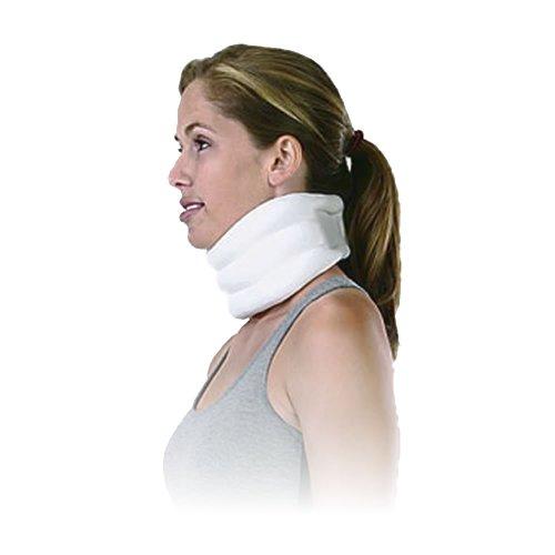 Nuevo ProCare Adams Collar Cervical Cómodo Collarín
