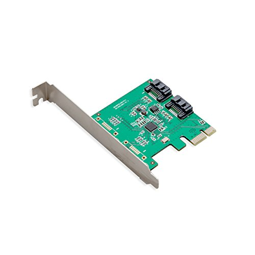 syba-2-port-sata-6gbps-pci-express-x1-20-card