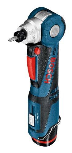 Bosch GWI 10,8 V-LI - Destornillador eléctrico