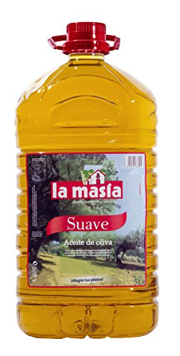 la-masia-aceite-de-oliva-suave-04-5000-ml