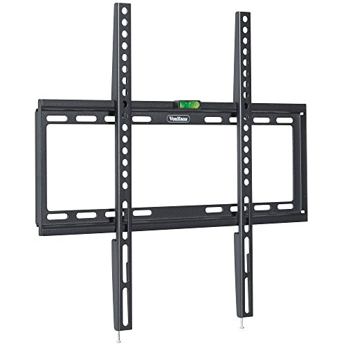 VonHaus Soporte de Pared para TV de 32
