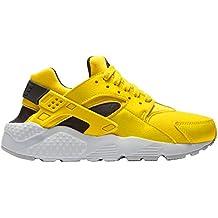 nike huarache run (GS) scarpe sportive 654275 scarpe da tennis 8bad9446636
