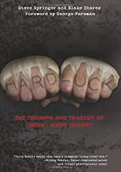 Hard Luck: The Triumph and Tragedy of