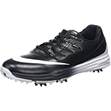 Nike Lunar Control 4, Zapatillas de Golf Para Hombre